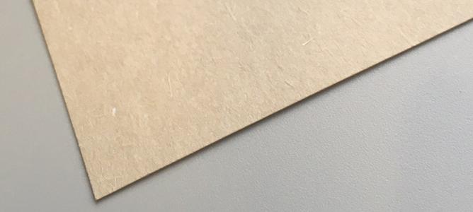 新バフン紙つち